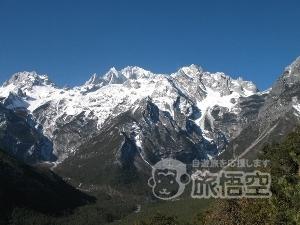 世界遺産 少数民族 を巡る三都物語 麗江 大理 昆明